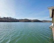LOT 14 Lakes Edge  Dr, Goodview image