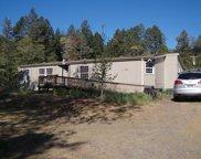 3885 Lower Grave Creek  Road, Wolf Creek image