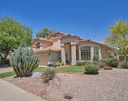706 W Nido Circle, Mesa image