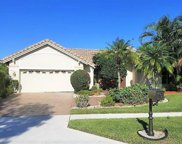 8560 Lawson Circle, Boynton Beach image