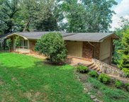 2300 SW Carriage Lane, Knoxville image