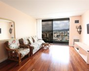 400 Hobron Lane Unit 3608, Honolulu image