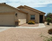2421 E Olivine Road, San Tan Valley image