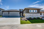 2823 N Chancery Place, Meridian image