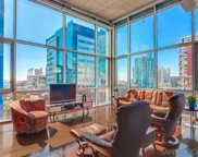 1025     Island Ave     713, Downtown image