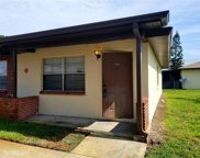24862 Us Highway 19  N Unit 2106, Clearwater image