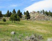 505 Kelly Canyon, Washoe Valley image