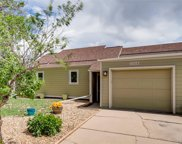 1308 South Street, Castle Rock image