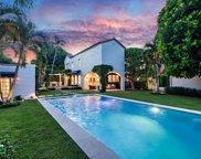 194 Pershing Way, West Palm Beach image