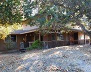 24563 Rimrock Canyon Rd, Salinas image