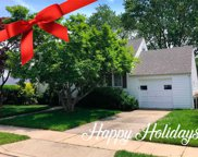 27A Carrie Ave, Bethpage image