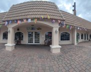 26 N Orlando Avenue, Cocoa Beach image