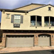 1350 S Greenfield Road Unit #1133, Mesa image