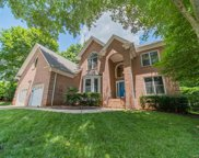 11810  Cupworth Court, Huntersville image