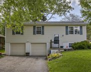 313 Ne Lakeview Drive, Blue Springs image