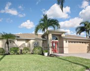 7384 Willems  Drive, Fort Myers image