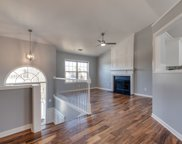 2275 Monthemer Cove Dr, Mount Juliet image