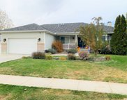 776 Country Clb, Stansbury Park image