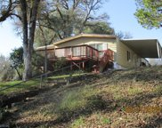 1525  Cold Srings Road Unit #58, Placerville image