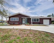 8345 138th Street, Seminole image