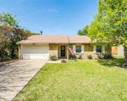 5201 Runyon Drive, The Colony image