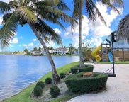 7031 Nw 113th Ct, Doral image