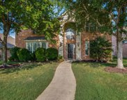 7653 Trailway Drive, Frisco image