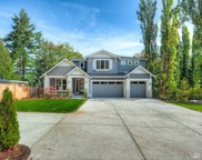 24227 Meridian Ave S, Bothell image