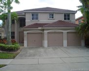 1323 Croton Ct, Weston image