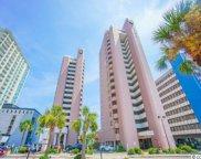2406 N Ocean Blvd. Unit 1204, Myrtle Beach image