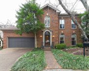 209 Burlington Pl, Nashville image