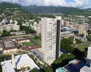 1212 Punahou Street Unit 2308, Honolulu image
