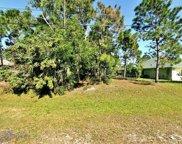 5566 NW Cruzan Avenue, Port Saint Lucie image