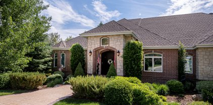 364 Tanner Ln, Midway