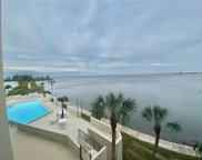6035 Sea Ranch Drive Unit 306, Hudson image