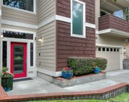 1616 SW 140th St, Burien image