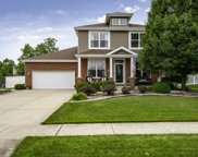 1091 Chase Trail, New Lenox image