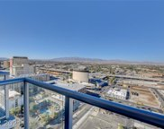 150 N Las Vegas Boulevard Unit 2316, Las Vegas image