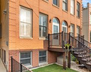 3732 N Janssen Avenue Unit #A, Chicago image