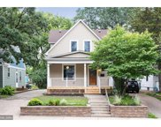 4418 Xerxes Avenue S, Minneapolis image