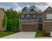 1575 Trailview Way, Brookhaven image