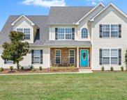 1192 Everwood Dr, Ashland City image