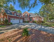 397 Preservation Circle, Pawleys Island image