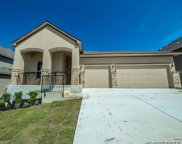 3628 Blue Cloud Dr, New Braunfels image
