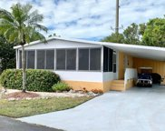 800 N Emerald Drive, Key Largo image