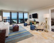 4001 Gulf Shore Blvd N Unit 1405, Naples image