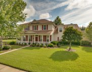 1925 HICKORY TRACE DR, Fleming Island image