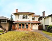 5766 Wales Street, Vancouver image