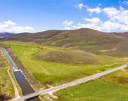 Approx 457 Acres, Lambert Lane, Kamas image