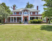 4340 Peach Orchard Road, Hephzibah image